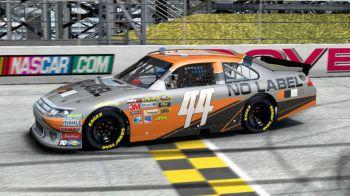 NASCAR: Un nuovo capitolo della serie è in sviluppo