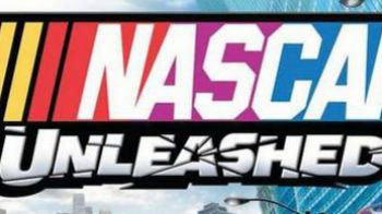 Nascar Unleashed: primo trailer ufficiale
