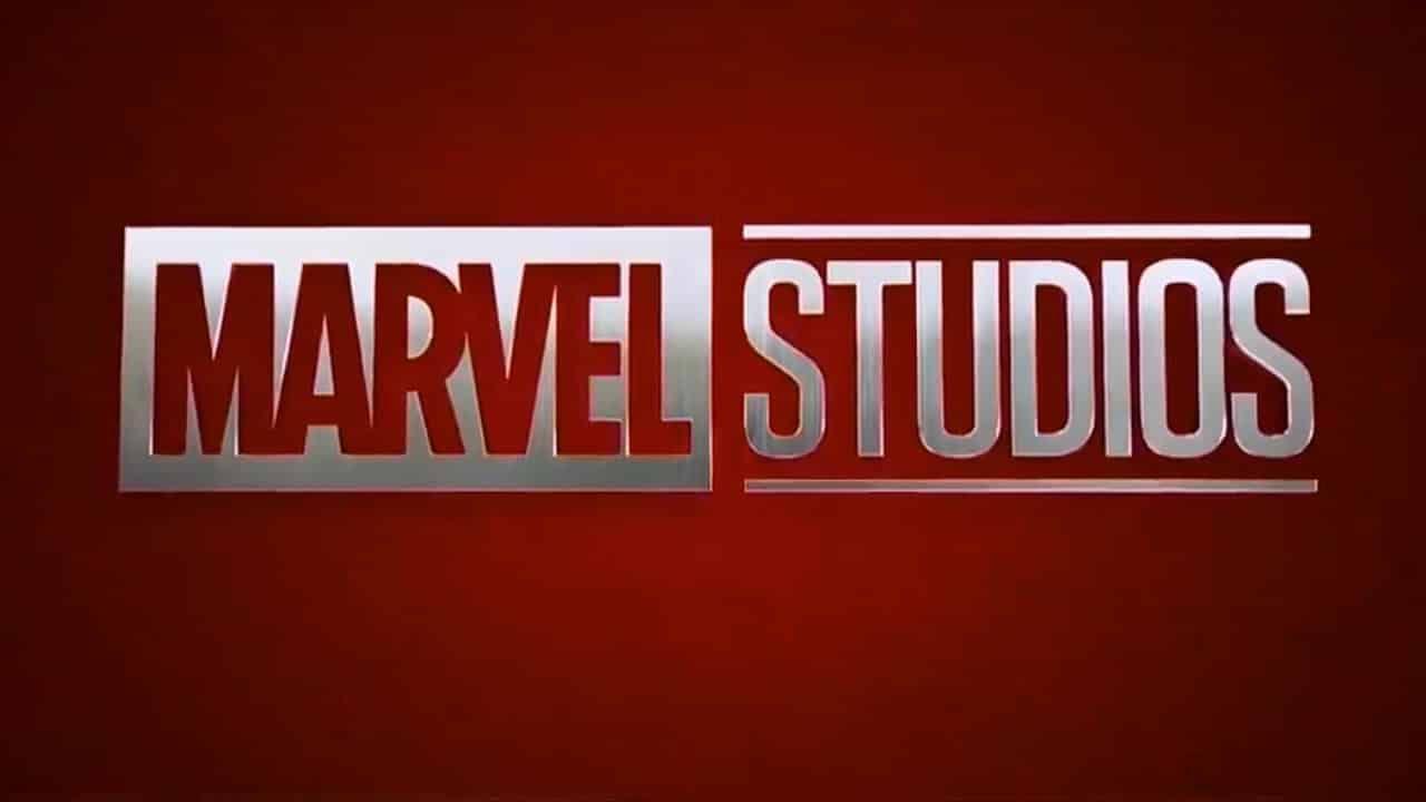 Nate Moore anticipa nuovi ed interessanti personaggi nella Fase Quattro della Marvel