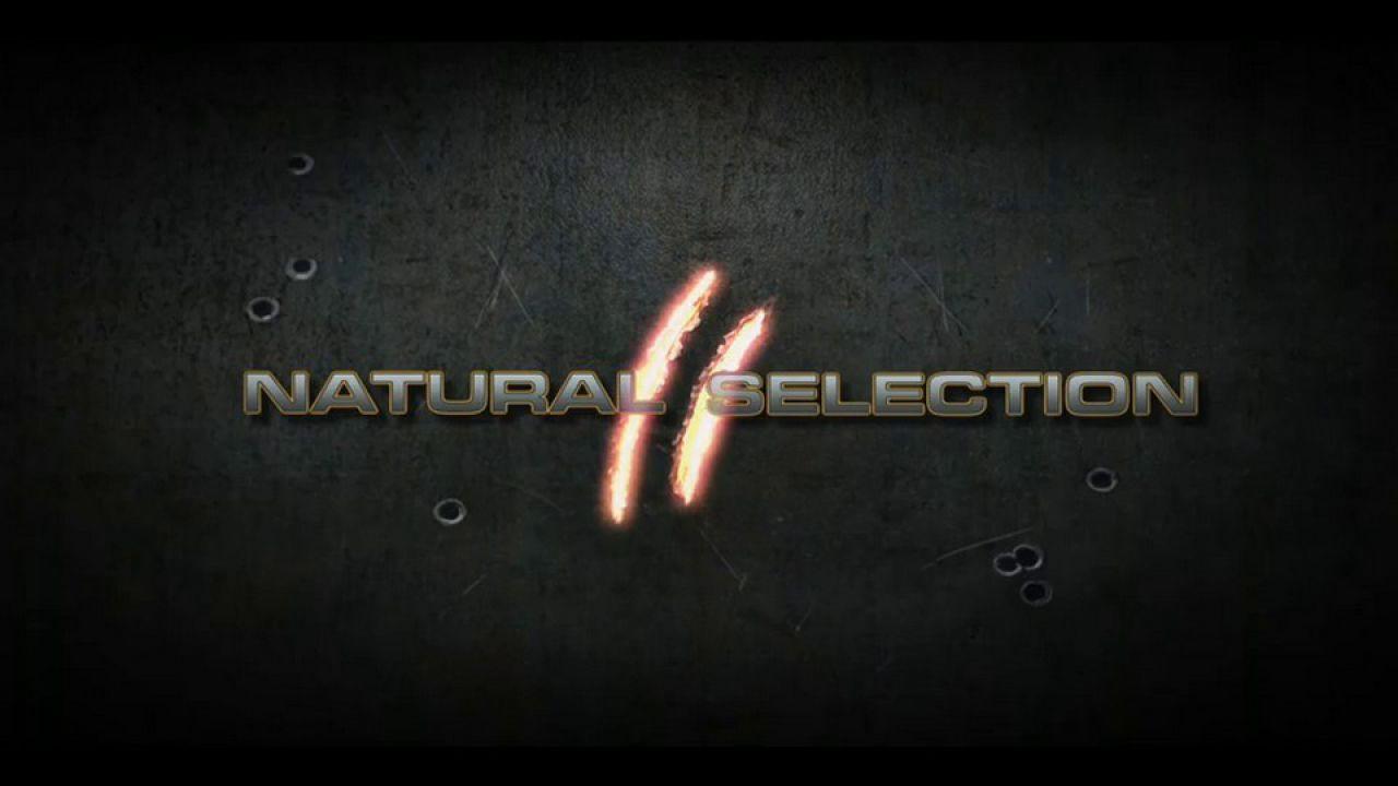 Natural Selection 2: un personaggio femminile giocabile arriverà a Settembre