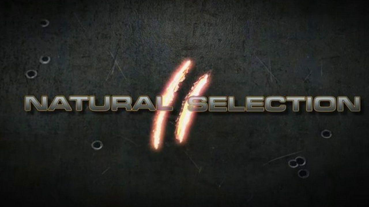Natural Selection 2 usicrà su Steam ad Ottobre, aperti i pre-ordini