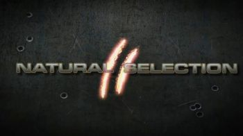 Natural Selection 2 usicrà su Steam ad Ottobre, aperti i pre-ordini