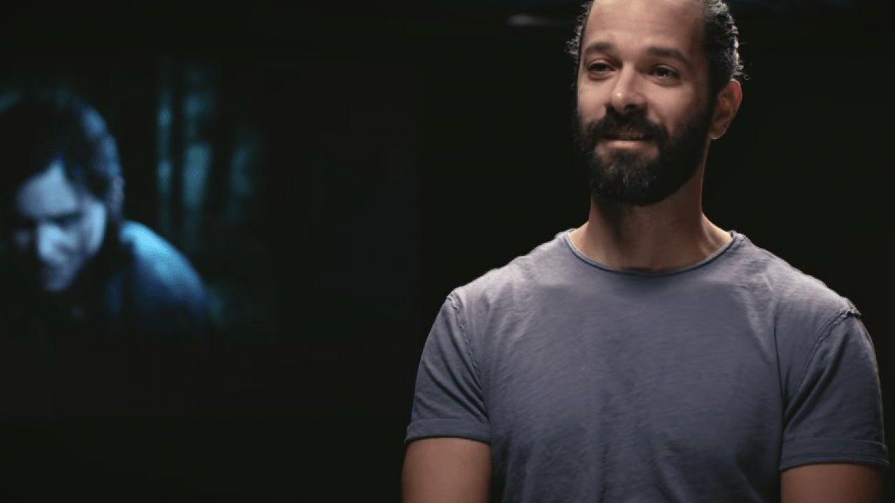 Naughty Dog e il futuro di PS5: Druckmann ansioso di svelare i nuovi progetti dello studio