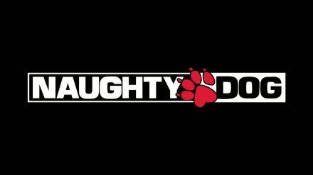 Naughty Dog parla del salto tecnologico tra le varie console Sony