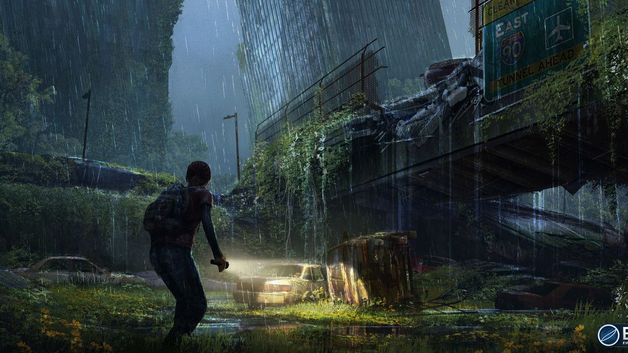 Naughty Dog: la patch 1.03 di oggi introduce la modalità 'Interrogation' - video