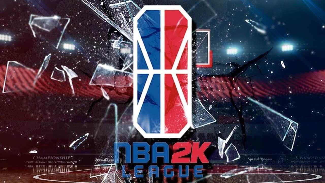 NBA 2K League: allontanato un giocatore per un giro di scommesse illecite?