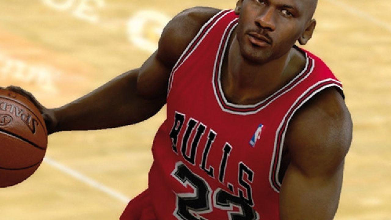NBA 2K11 aggiornato alla versione 1.2 su Xbox 360 e PS3