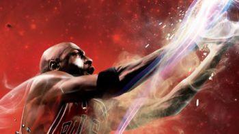 NBA 2k12: con Everyeye vinci due team esclusivi.