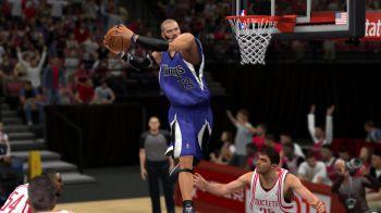 NBA 2K14 : Videorecensione Xbox One
