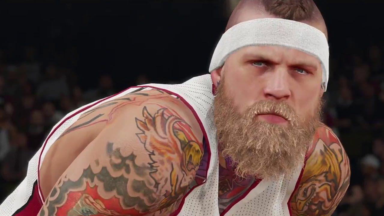 NBA 2K15 è gratis su Xbox One questo fine settimana