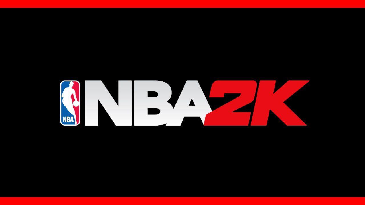 NBA 2K16: annunciate le squadre europee presenti nel gioco