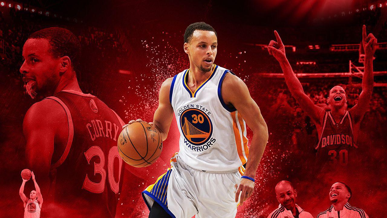 NBA 2K16: i valori dei migliori giocatori