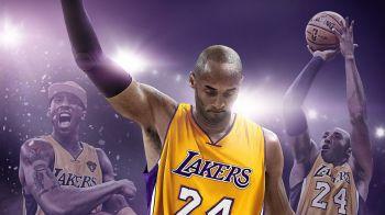 NBA 2K17 accolto positivamente dalla stampa internazionale
