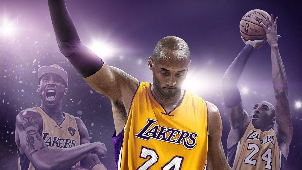 NBA 2K17: svelata la lista dei trofei su PS4