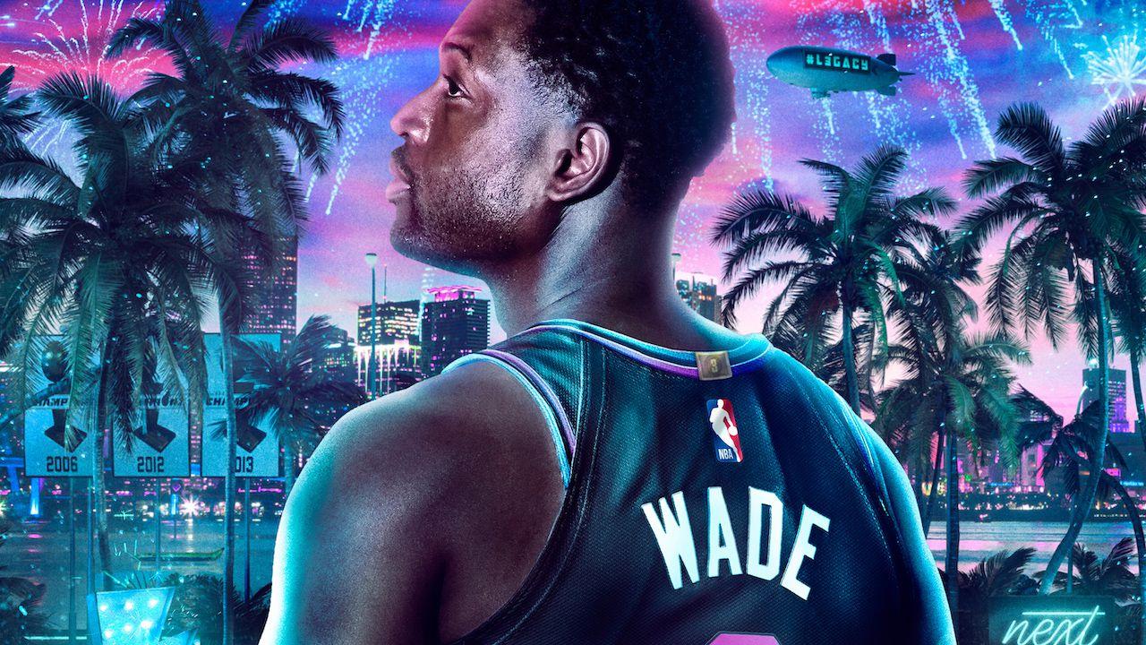 NBA 2K20 gratis su Xbox One: weekend di prova per gli abbonati Gold o Game Pass
