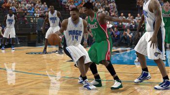 NBA Elite 11, EA spiega i motivi della sua cancellazione