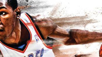 NBA Elite 11 è stato cancellato