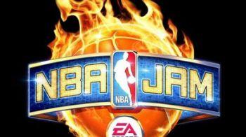 NBA Jam in arrivo su AppStore