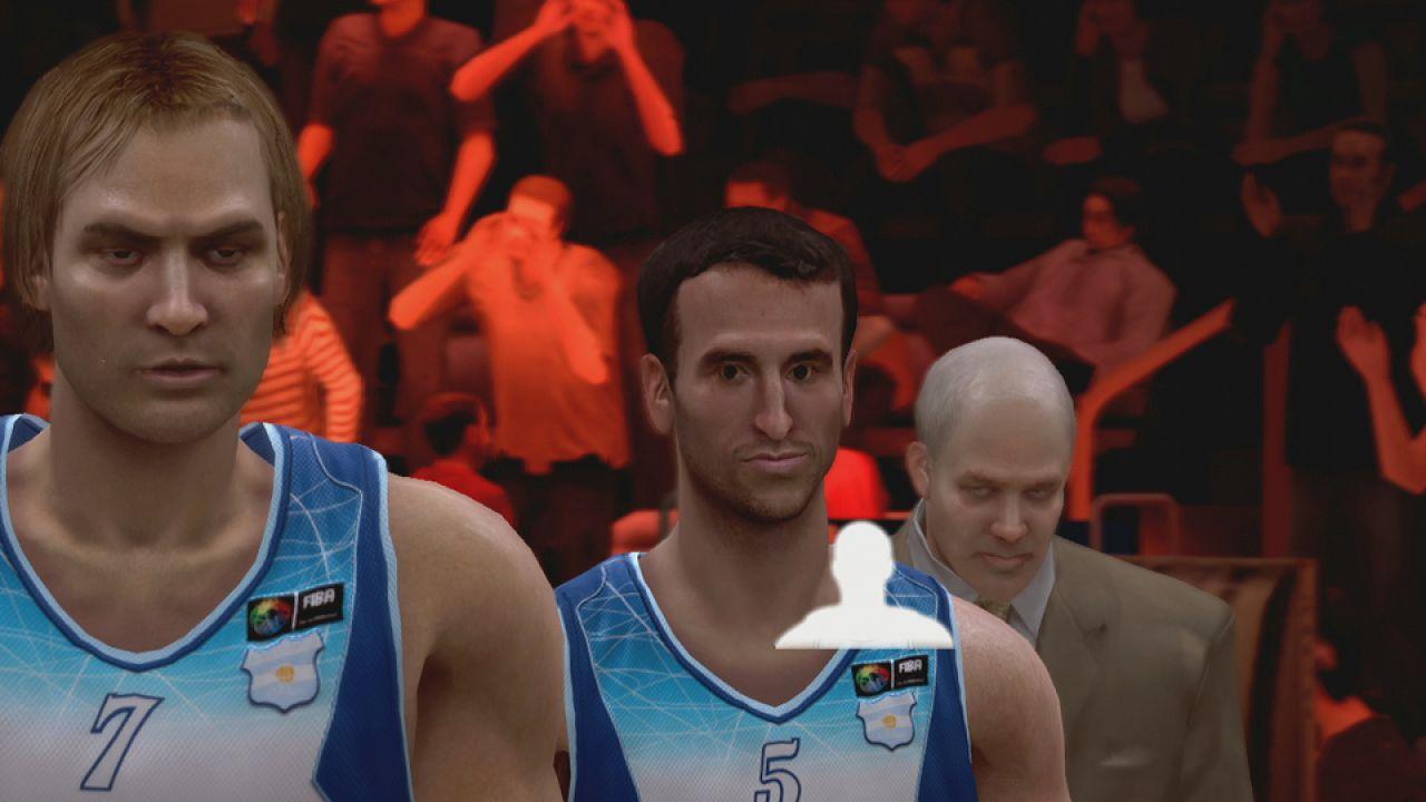 NBA Live 2010 si aggiorna dal 20 Ottobre