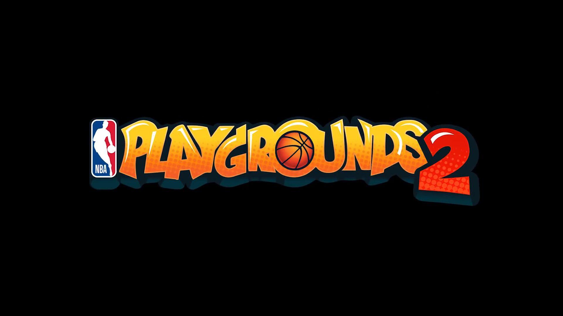 nba-playgrounds-2-uscira-22-maggio-pubbl