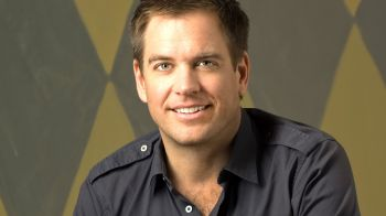 NCIS si prepara all'addio di Michael Weatherly