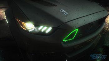 Need for Speed: dettagli sull'aggiornamento Speedlist