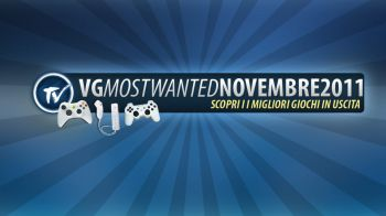 Need for Speed: Most Wanted ultimissime