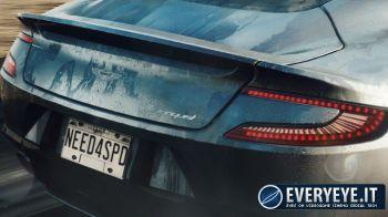 Need for Speed, nuovo episodio confermato per il 2015