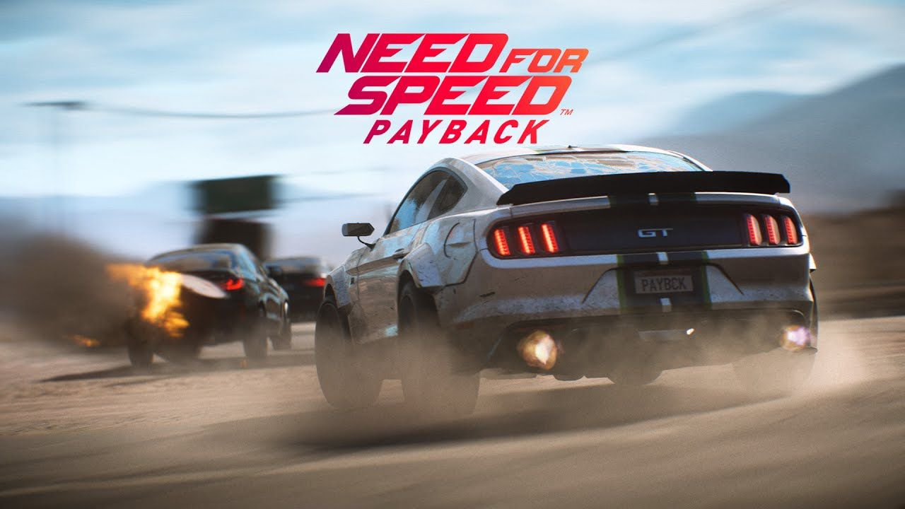 Need For Speed Payback: come guadagnare denaro velocemente