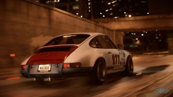 Need for Speed: Punti Reputazione doppi nel fine settimana