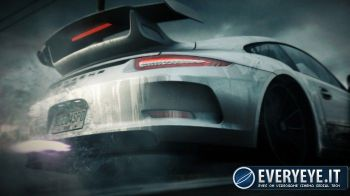 Need for Speed Rivals Complete Edition in arrivo a ottobre