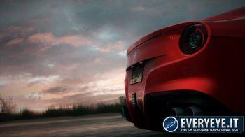 Need for Speed Rivals è disponibile tramite EA Access