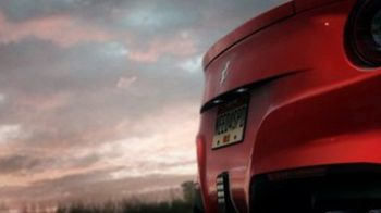 Need for Speed Rivals: trailer per il Movie Cars Pack