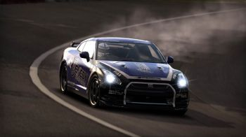 Need for Speed Shift disponibile per Android