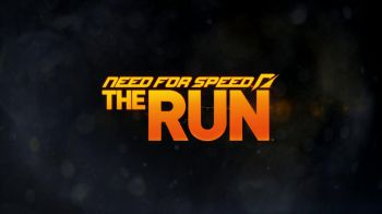 Need for Speed: The Run: annunciato il Signature Edition Booster Pack