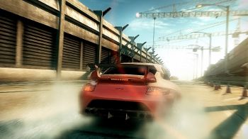 Need for Speed Undercover cala a 3,99€