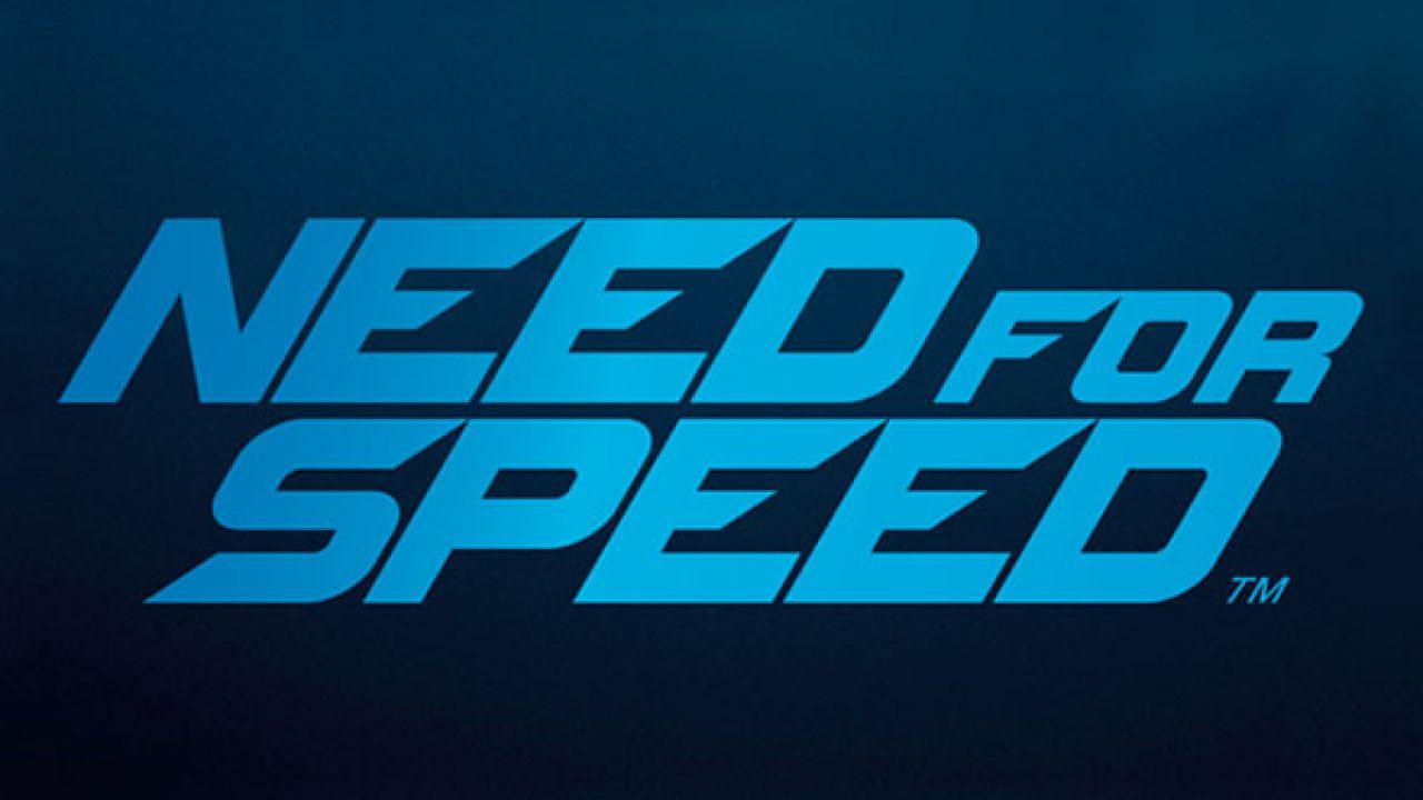 Need for Speed uscirà a ottobre?