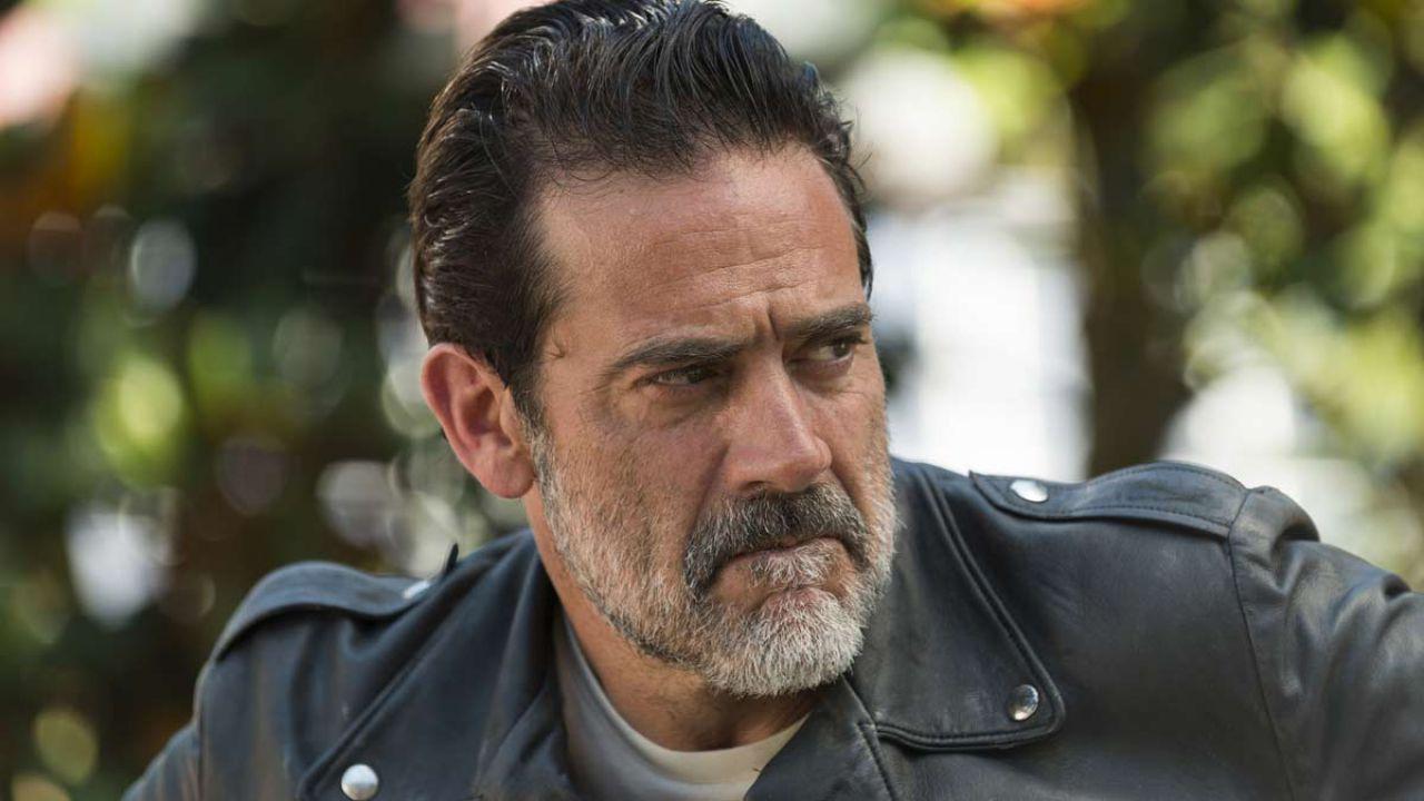 Negan muore? Il destino del personaggio di The Walking Dead, tra serie e fumetto