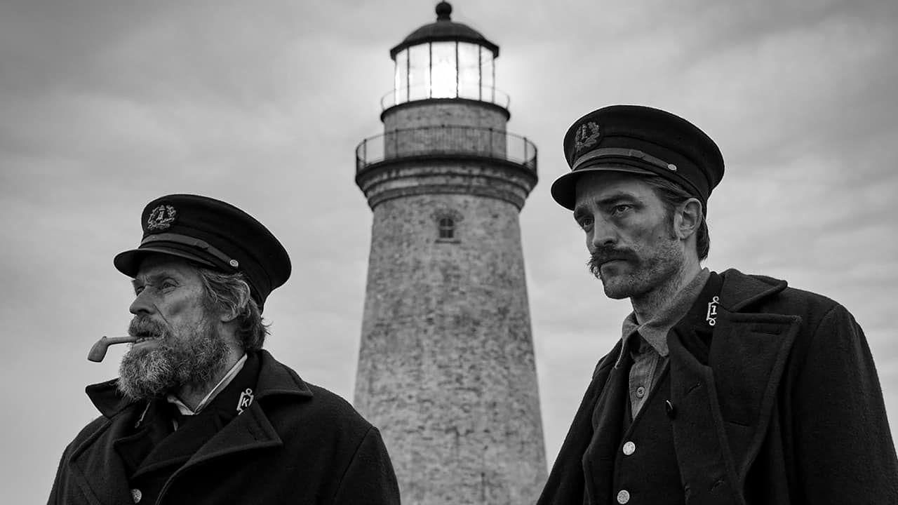 Negli Stati Uniti è in arrivo The Lighthouse su Amazon Prime Video