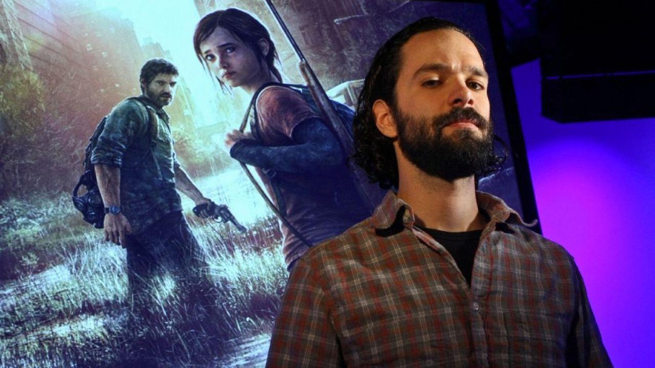 Neil Druckmann: ecco le 5 IP su cui l'autore di The Last of Us vorrebbe lavorare
