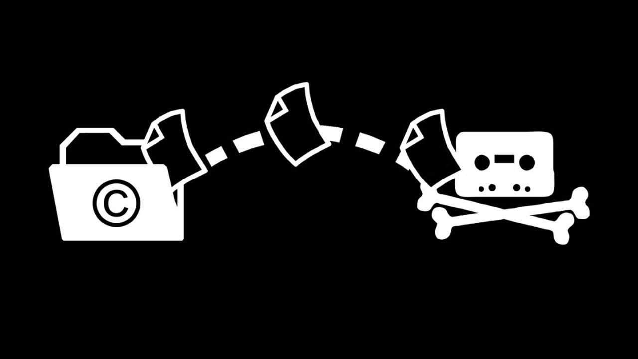 Nel 2014 la pirateria videoludica ha coinvolto beni per 74 miliardi di Dollari