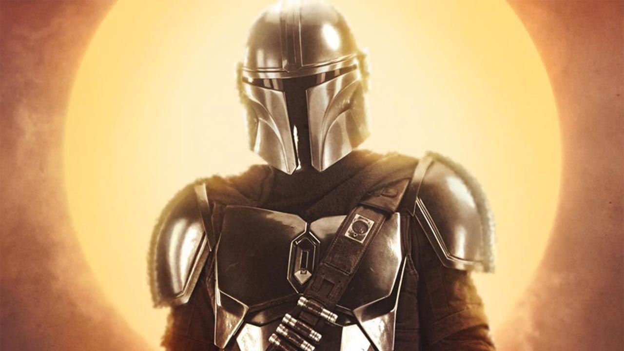 Nella seconda stagione di The Mandalorian troveremo personaggi dei film di Star Wars
