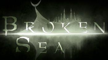 NeoCore Games annuncia Broken Sea, nuovo RPG strategico dai creatori di King Arthur