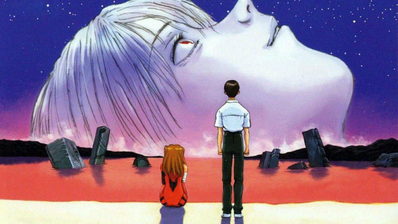 Neon Genesis Evangelion: 10 domande irrisolte nello storico anime di Hideaki Anno