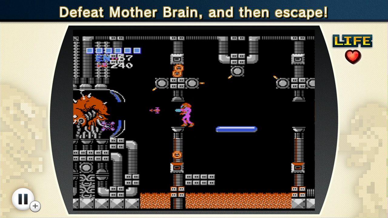 NES Remix Pack per Wii U: uscita confermata negli USA