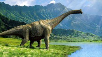Nessun piano per portare Jurassic: the Hunted fuori dagli USA