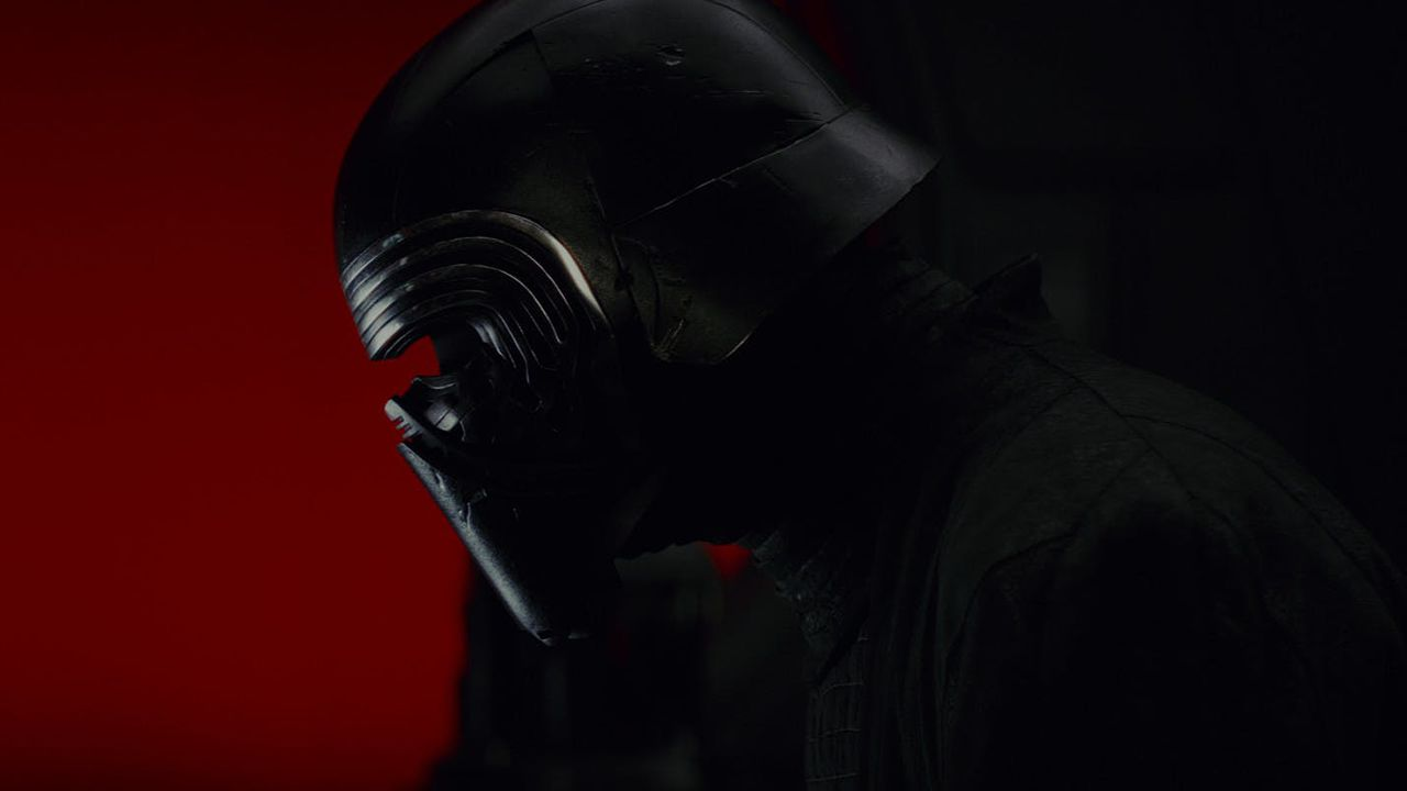 Nessun trailer di Star Wars: Episodio IX è previsto per il Super Bowl?