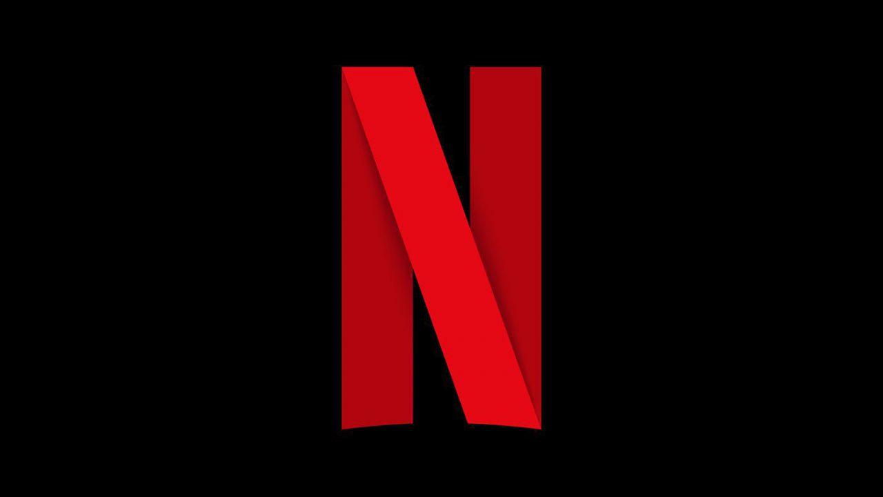 Netflix: 15,7 milioni di nuovi abbonati durante la quarantena, è record!