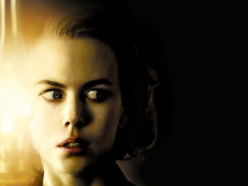 Netflix: 5 nuovi horror da guardare se siete abbonati