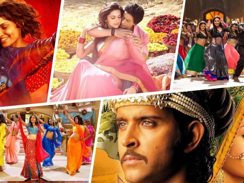 Netflix e Amazon Prime: i migliori film di 'Bollywood' da guardare in streaming